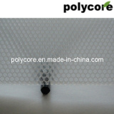Light Transparent Hard Honeycomb Core PC3.5