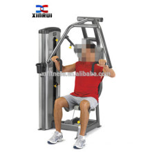 GYM EQUIPMENT CHEST PRESS MACHINE FOR SALE