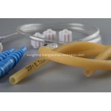 Medical drainage tubes catheter tube