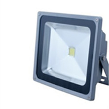 Éclairage extérieur LED Flood Light