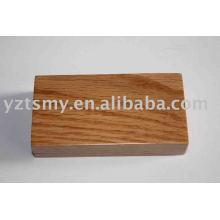 amostras de madeira (BN-C004)