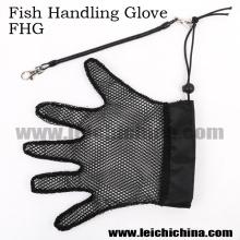 в наличии рыбы обработки перчатка