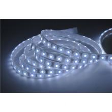 LED Strip 5050 Non-Waterproof White LED Strip