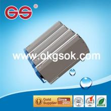 Вход для OKI 44469740 ES5461 Заправка картриджа с тонером