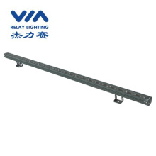 Hot selling led wall washer lighting 18w