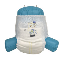Baby  Pants Diapers Disposable Baby Pants Diaper