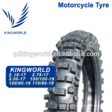 18 inch off road motorcycle tire tyre