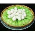 Boiled Peeled Taro Eddo for Exporting 200g