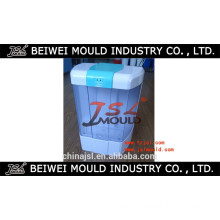 Customized New Design RO Water Purifier Mould