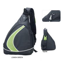 Promotion Cheap Sling Pack, Sling Back Pack, Sling Bag