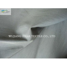 Polyamide Polyester Fabric