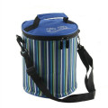 Small and Round cooler bag
