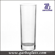 Copa de vidrio de agua (GB01016109H)