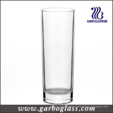 Water Glass Cup (GB01016109H)