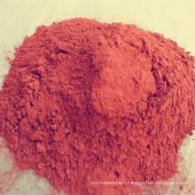Pharmaceutical Raw Materials Povidone Iodine