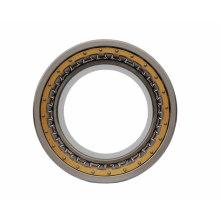 Einzel- und Doppelreihen-Zylinderrollenlager