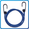 Wholesale Kinds of Size Bungee Cord with Metal Hook for Promotional