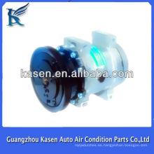 Acondicionador de aire automotriz compresor 1A auto compresor de aire 5h14