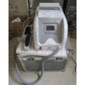 popular machine for tattoo and colors remove