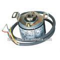 Good quality embroidery machine parts rotary encoder