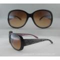 Fashion High Quality UV 400 Protection Sunglasses P25033
