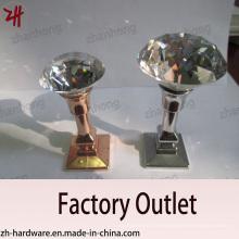 Vente directe d'usine tout type de crochet et suspension (ZH-2075)