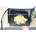 PTFE Non-stick Oven Mesh