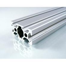 Material de perfil de aluminio industrial