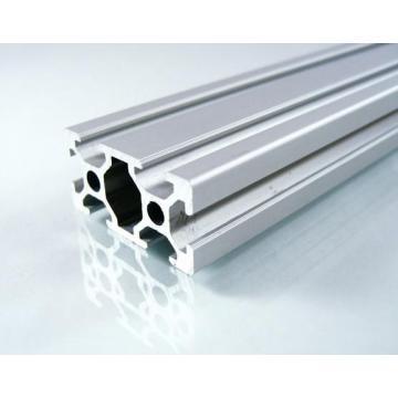 Industrial Aluminum Profile Material