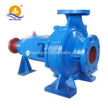 Kerosene dispensing pump