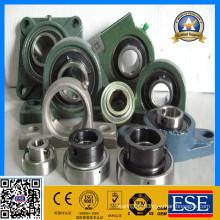 China High Quality Block Bearing Factory