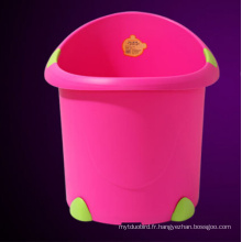 Bébé Enfant Big Bathtub Baby Bath Bucket