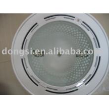 Downlight empotrable de interior Rx7s 70W 150W