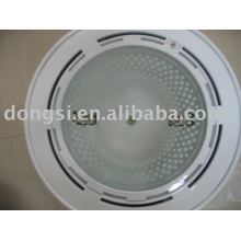 Downlight encastrado interior de Rx7s 70W 150W