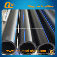 SDR21 0.8MPa HDPE100 Pipe for Water Supply
