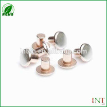 electrical silver contacts on sales