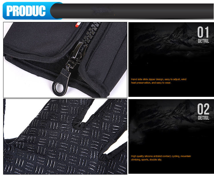 Touch screen winter gloves for men and women (6)