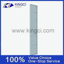 Aluminum Formwork Wall External Panel