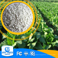 HIGHN EFFECT LIQUID NPK FERTILIZER
