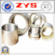 Zys Large Tapered Roller Bearing Made in China 3820/1060