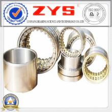 Zys большой конический роликовый подшипник Сделано в Китае 3820/1060