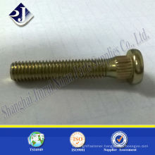 wheel screw