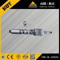 Komatsu WA320-5 Charge Valve 419-43-37202