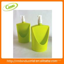 Équipement de salle de bains en plastique (RMB)
