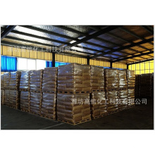 Boa qualidade clorados Resin(CPVC) para tubos de PVC e acessórios
