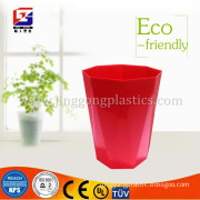 new waste basket for household cleaning/paper basket