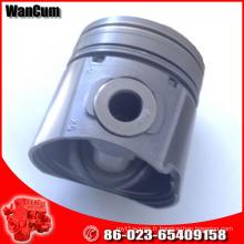 Le piston de pièces du moteur CUMMINS L10 broches 3800140