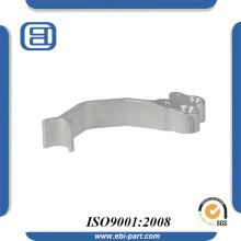 Точность компонентов частей механических частей