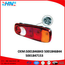 Rear Lighting 5001846843 5001846844 Replacement Spare Parts