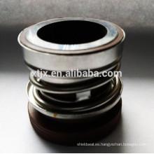 Sello de bomba de cerámica para motor